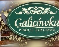 Galicówka