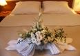 Pokoje małżeńskie - piękne i wygodne