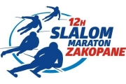 I edycja 12h SLALOM MARATON - ZAKOPANE