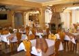 Restauracja, przyjęcia, komunie, chrzciny, wesela