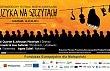 Festiwal Muzyki Kameralnej Muzyka na Szczytach