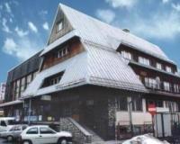 Dom Rzemiosła