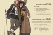 Jubileuszowa edycja kultowych zawodów narciarskich w stylu retro na Kalatówkach!