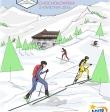 XV Memoriał Józefa Oppeneheima w narciarstwie wysokogórskim