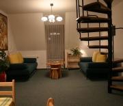 Apartament 4-7 osób