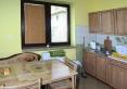 Kuchnia w nowym domu