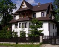 Villa Gryf