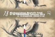 18-stka Międzynarodowej Akademii Sztuki!