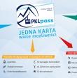 Nowość dla narciarzy od PKL - PKLpass
