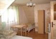 pokój 4 os z balkonem ,widok na całe pasmo Tatr