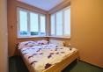 pokój 2 osobowy lux