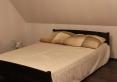 sypialnia 4 osobowa...