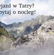 Tatryinfo.pl z jeszcze lepszą wyszukiwarką!