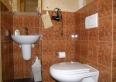 apartament 2 - łazienka
