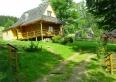 Domek Płazówka