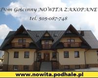 NOWITA