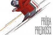 Speed Ski na Kasprowym Wierchu
