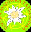 XXIV Przednówek w Polanach