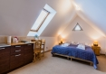 Pokój Ławendowy