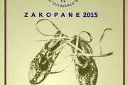 13 zespołów góralskich zobaczymy na festiwalu Złote Kierpce