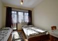 Tanie pokoje gościnne w Zakopanem - Dobre Kwatery
