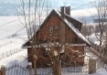 Widok na Ceprówke od strony ul. Jana Pawła II
