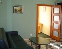 Apartamenty Viva Maria