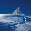 Wielkanoc będzie można spędzić na nartach