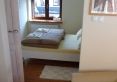 Apartament Bialy