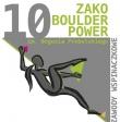 Zako Boulder Power FESTIWAL MOCY W CENTRUM ZAKOPANEGO!