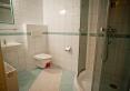 Zakopane noclegi - łazienka