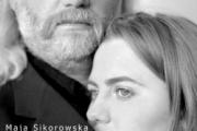 Koncert Andrzeja Sikorowskiego i Mai Sikorowskiej z Zespołem