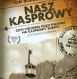Pokaz filmu - Nasz Kasprowy