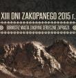 XIII Dni Zakopanego