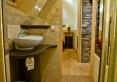 Łazienka w Studio nr2
