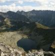 3 niezwykłe miejsca, które musisz zobaczyć w Tatrach