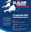 12 H Slalom Maraton 2016