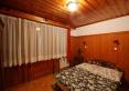 Pokój dwu osobowy z łazienką, tv oraz balkonem