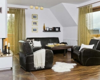Apartament PREMIUM Sywarne 34A