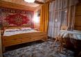 Góralska Chata pokoje i apartamenty Zakopane