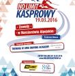 NO LIMIT KASPROWY - najdłuższy slalom gigant w polsce