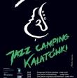 XIX Jazz Camping Kalatówki 2015 - Jazzowe Tatry