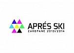 APRES SKI ZAKOPANE - H&M Loves Zakopane