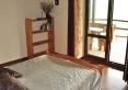 Sypialnia 2 osobowa z wyjściem na taras